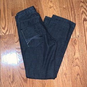 Men's Express Jeans (Rocco slim fit)